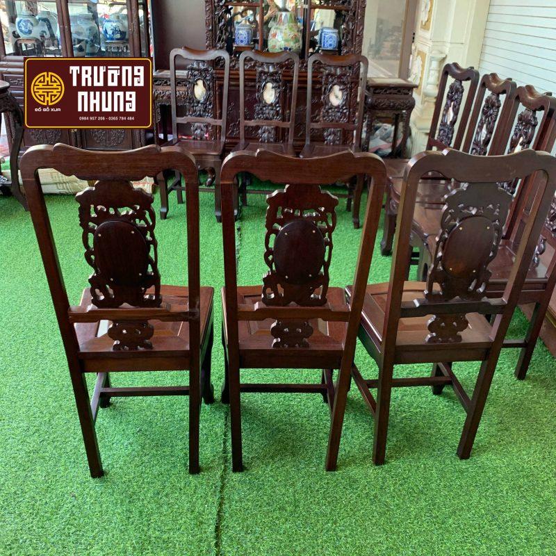 bộ - ghế - ăn - lối - tàu - bộ - bàn - ăn - đẹp - bộ - bàn - ghế - ăn - nhỏ - gọn - bàn - ghế - cổ - đôg - gỗ - đẹp - đồ - gỗ - mỹ - nghệ - xưa - ĐỒ - GỖ - CỔ - XƯA - TRƯỜNG - NHUNG