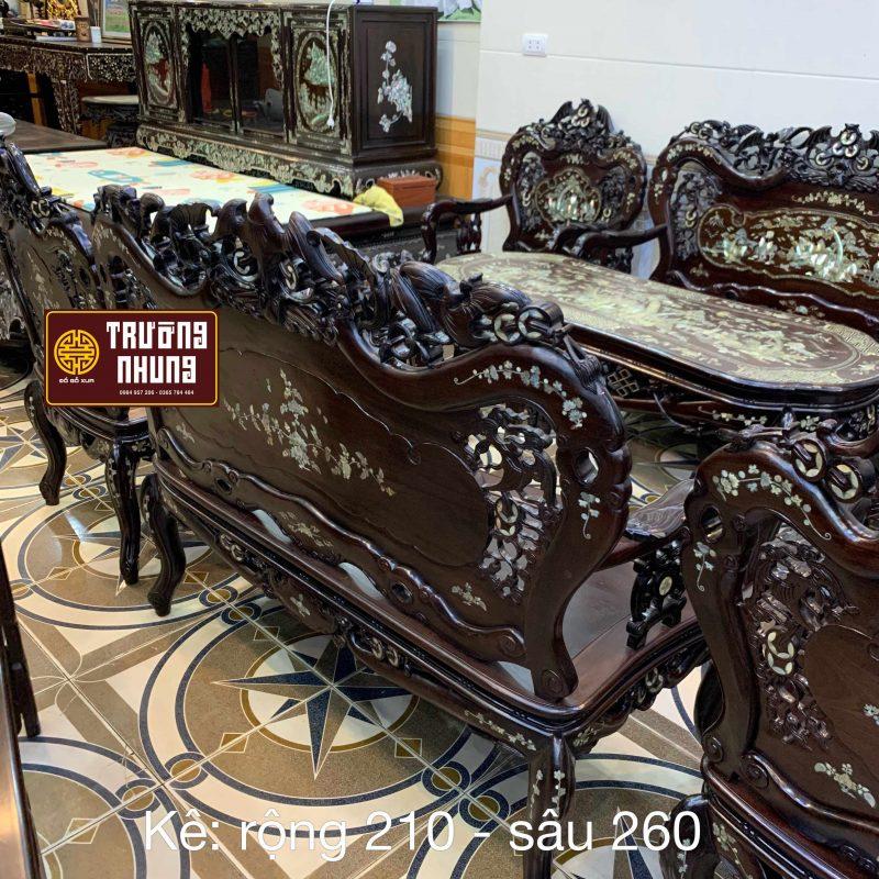 bộ - bàn - ghế - khánh - giơi - thọ - như - ý - đẹp - bộ - ghế - khánh - thọ - như - ý - cổ - xưa - bàn - ghế - cổ - ĐỒ - GỖ - CỔ - XƯA - TRƯỜNG - NHUNG