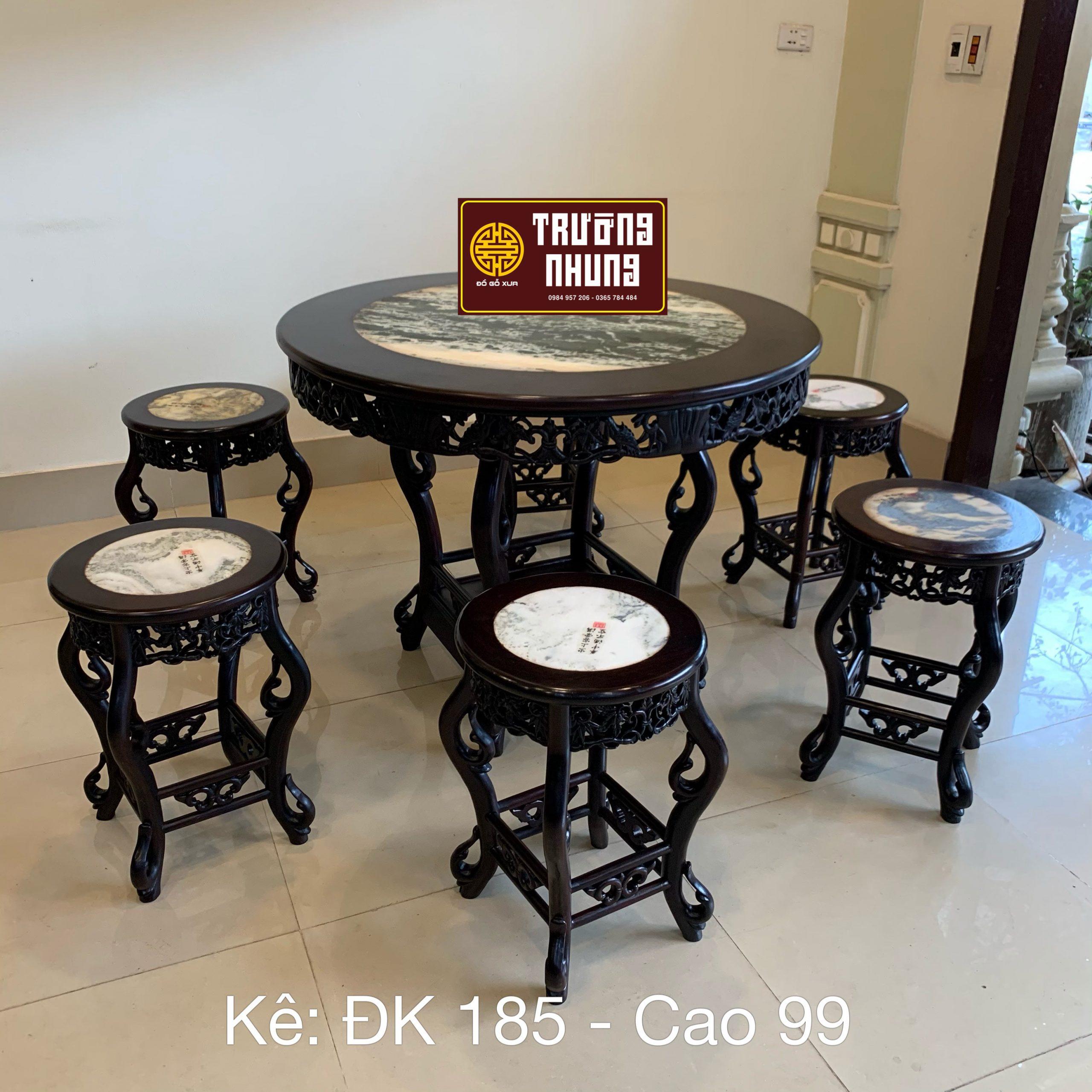 bộ - bàn - ghế = ăn - chạm - trúc - nho - bộ - ghế - ăn - nhỏ - gọn - nhất - ĐỒ - GỖ - CỔ - XƯA - TRƯỜNG - NHUNG