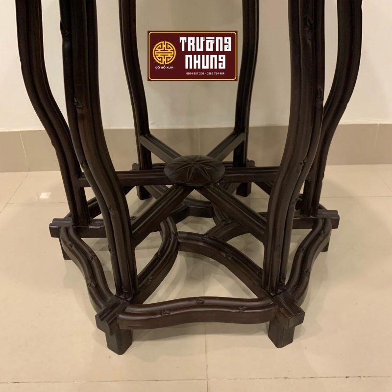 bộ - ghế - trúc - kép - đẹp - bàn - ghế - trúc - đan - bàn - ghế - cổ - bộ - ghế - trúc - tàu - cổ - xưa - đồ - gỗ - đeph - ĐỒ - GỖ - CỔ - XƯA - TRƯỜNG - NHUNG