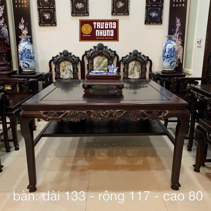 bộ - ghế - cổng - thành - đại - 10 món - bàn - ghế - coonhr - thành - đại - bàn - ghế - cổ - bàn - ghế - phòng - khách - bộ - ghế - cỏ - xưa - bàn 0 ghế - đẹp - đồ - gỗ - đẹp - nội - thất - nhà - gỗ - nội - thất - nhà - cổ - nội - thất - phòng - khách - đẹp - ĐỒ - GỖ - CỔ - XƯA - TRƯỜNG - NHUNG