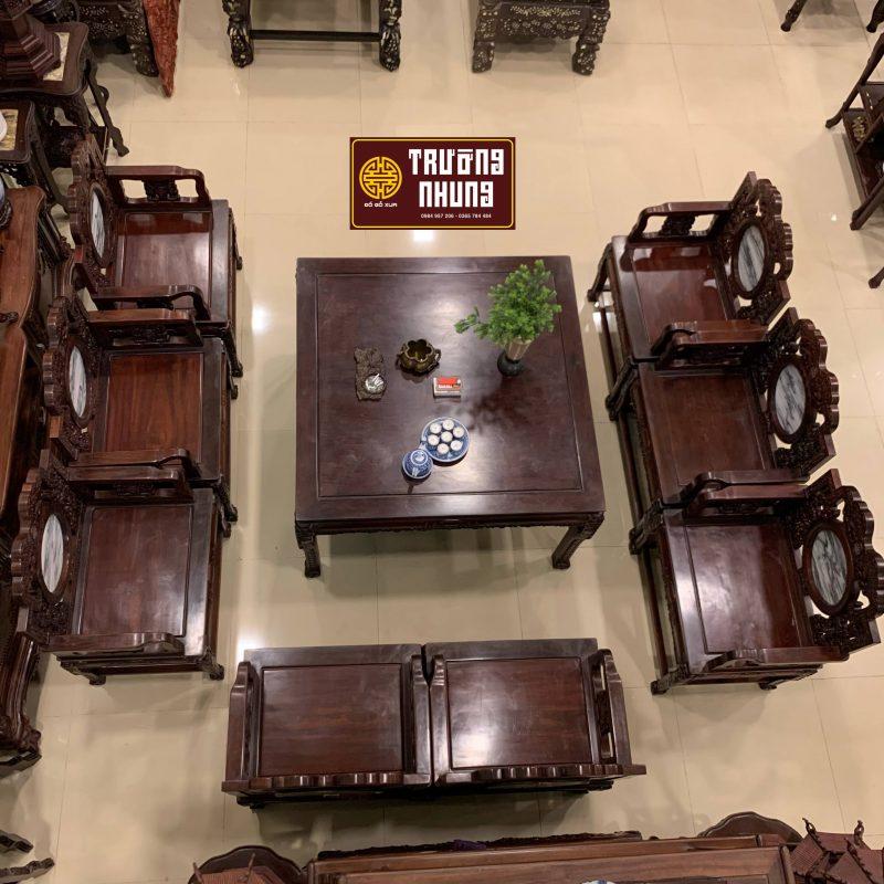 bộ - ghế - vách - huế - đẹp = ghế - vách - bàn - ghế - vách - huế - lối - cổ - xưa - bàn - ghế - nhỏ - gọn - nhất - đồ - đẹp - đồ - gỗ - đẹp - nội - thất - nhà - gỗ - nội - thất - nhà - cổ - nội - thất - phòng - khách - đẹp - ĐỒ - GỖ - CỔ - XƯA - TRƯỜNG - NHUNG