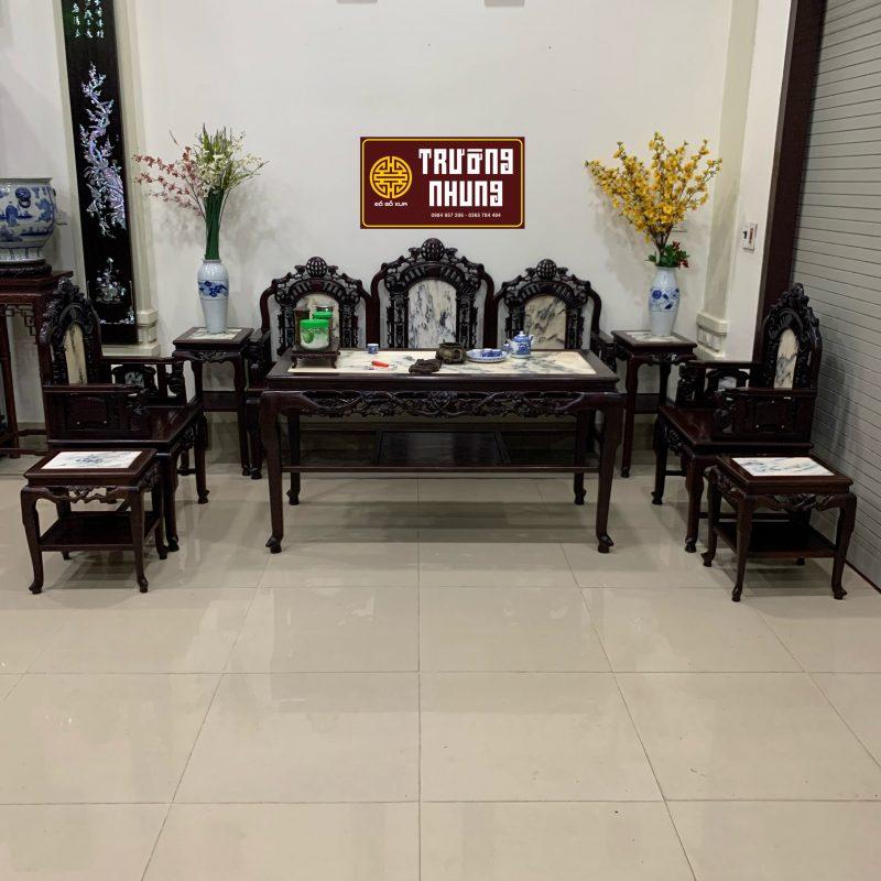 bộ - ghế - cổng - thành - bàn - ghế - cổng - thành - đẹp - nhất - bàn - ghế - cổ - đồ - gỗ - đẹp - bàn - ghế - nhỏ - gọn - đồ - gỗ - cổ - ĐỒ - GỖ - CỔ - XƯA - TRƯỜNG - NHUNG