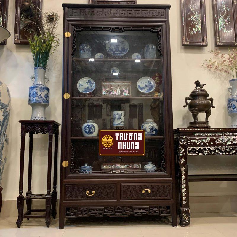 tủ - bày - đồ - triện - đẹp - tủ - bày - đồ - cổ - tủ - bày - rượu - tây - tủ - gỗ - phòng - khách - tủ - trang - trí - phòng - khách - tủ - gỗ - phòng - khách - tủ - bày - đồ - lối - xưa - đồ - gỗ - đẹp - nội - thất - nhà - gỗ - nội - thất - nhà - cổ - nội - thất - phòng - khách - đẹp - ĐỒ - GỖ - CỔ - XƯA - TRƯỜNG - NHUNG