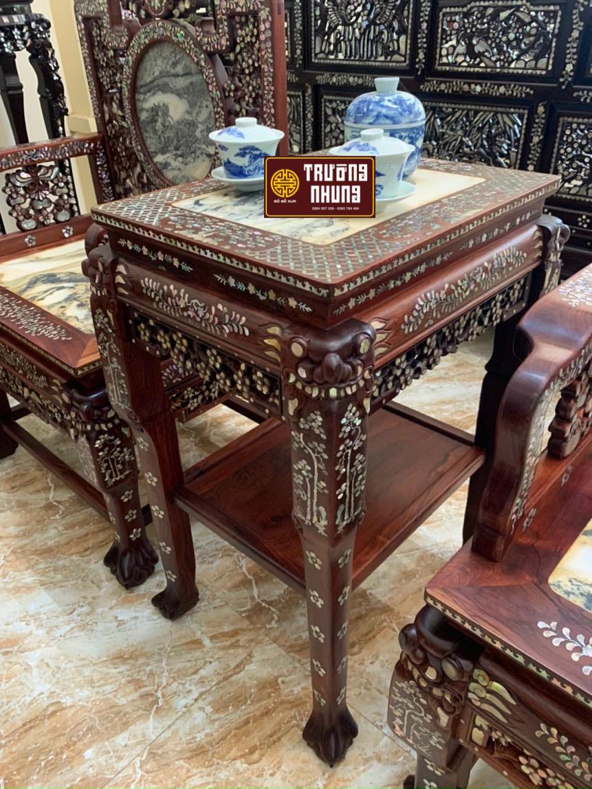 bộ - ghế - vách - khảm - ốc - xà - cừ - đẹp - nhất - bàn - ghế - vách - khảm - đẹp - bộ - ghế - vách - lối - tàu - bộ - ghế - vách - khảm - bàn - ghế - cổ - bộ - ghế - cổ - xưa - bộ - ghế - lối - xưa - bàn - ghế - đẹp - nhất - bàn - ghế - cổ - xưa - bàn - ghế - đẹp - đồ - gỗ - xưa - bàn - ghế - phòng - khách - bàn - ghế - gỗ - đẹp - ghế - ăn - bàn - tròn - khảm - ghế - ăn - dẻ - quạt - khảm - bộ - bàn - ăn - lối - xưa - bộ - bàn - ghế - ăn - khảm - đẹp - ghế - ăn - lối - xưa - bộ - bàn - ghế - ăn - llois - cổ - bộ - bàn - ăn - xưa - trường - kỷ - kê - nhà - gỗ - trường - kỷ - gỗ - nội - thất - nhà - gỗ - nội - thất - nhà - cổ - nội - thất - phòng - khách - đẹp - ĐỒ - GỖ - CỔ - XƯA - TRƯỜNG - NHUNG