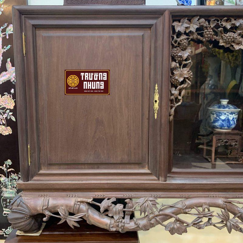 tủ - chè - bệ - trúc - nho - tủ - chè - cánh - bằng - cổ - tuy - chè - xưa - sập - gụ - tủ - chè - đẹp - tủ 0 chè - gỗ - gụ - ta - tủ - chè - đẹp - nhất - gỗ - đẹp - nội - thất - nhà - gỗ - nội - thất - nhà - cổ - nội - thất - phòng - khách - đẹp - ĐỒ - GỖ - CỔ - XƯA - TRƯỜNG - NHUNG