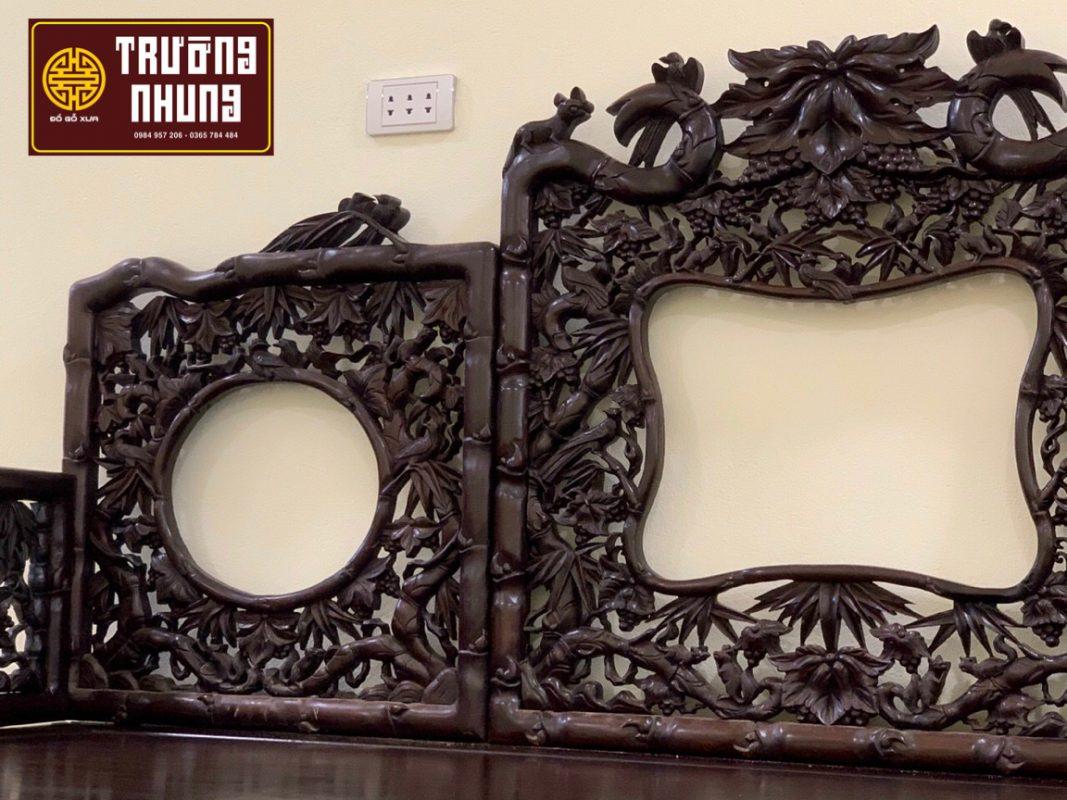 giường - 3 - thành - chạm - trúc - đẹp - giường - trú - cổ - giường - ngủ - cổ - xưa - giường - nhủ - đẹp - giường - ngủ - cổ - đồ - gỗ - đẹp - nội - thất - nhà - gỗ - nội - thất - nhà - cổ - nội - thất - phòng - khách - đẹp - ĐỒ - GỖ - CỔ - XƯA - TRƯỜNG - NHUNG