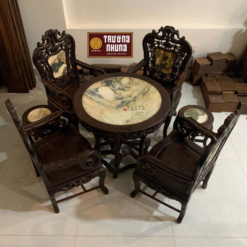bộ - ghế - trúc - kép - đẹp - bàn - ghế - trúc - nho - bàn - ghế - cổ - bàn - ghế - lối - xưa - bàn - ghế - nhỏ - gọn - bàn - ghế - lối - cổ - xưa - bàn - ghế - gỗ - đẹp - bàn - ghế phòng - khách - bàn - ghế - gỗ - bàn - ghế - lối - cũ - bàn - ghế - đẹp - đồ - gỗ - đẹp - bàn - ghế - ăn - cổ - xưa - bộ - ghế - ăn - gỗ - bộ - bàn - ăn - lối - xưa - booj - bàn - ăn - đẹp - cổ - bộ - bàn - ăn - nhỏ - gọn - bộ - ghế - ăn - bàn - tròn - bàn - ăn - lối - xưa - bộ - bàn - ghế - ăn - khảm - đẹp - ghế - ăn - lối - xưa - bộ - bàn - ghế - ăn - llois - cổ - bộ - bàn - ăn - xưa - trường - kỷ - kê - nhà - gỗ - trường - kỷ - gỗ - nội - thất - nhà - gỗ - nội - thất - nhà - cổ - nội - thất - phòng - khách - đẹp - ĐỒ - GỖ - CỔ - XƯA - TRƯỜNG - NHUNG